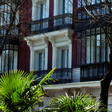 Jornada de puertas abiertas en el Centro de Estudios Garrigues: presentación los programas executive