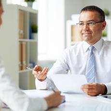 ¿Tienes una entrevista? Éstas son las 6 preguntas más frecuentes entre los reclutadores