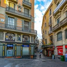 Cómo alquilar un piso turístico con garantías
