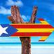 La secesión de Cataluña y el derecho internacional