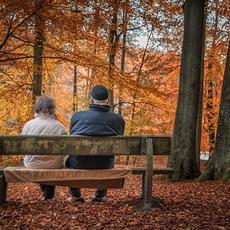 Los hombres consultan más del doble que las mujeres sobre jubilación
