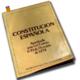 Mecanismos de reforma de la Constitución Española dentro del marco legal
