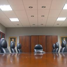 Los consejeros piden una mayor celeridad en la transformación de los Consejos de Administración