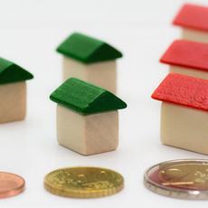 Cláusula suelo: Los bancos pagarían las costas incluso rindiéndose