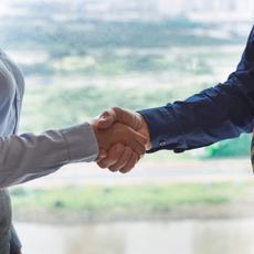 Cómo resolver conflictos con la ayuda del notario