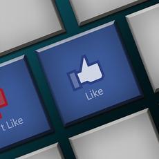 ¿De quién es el contenido que subes a las redes sociales?