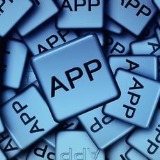 Las apps para vender o alquilar productos de segunda mano, las más utilizadas por los internautas