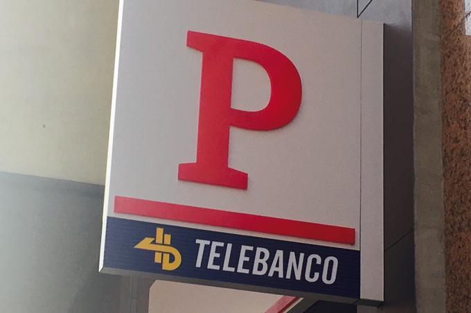 Una demoledora sentencia en marbella anula varias for Hipoteca clausula suelo banco popular