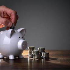 El 97% de las empresas ve necesario recurrir a sistemas de ahorro privado para complementar las prestaciones públicas