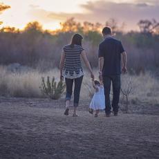 Informe Familia 2017: El 42,5% de las parejas no puede constituir un hogar como consecuencia del impacto de la crisis económica
