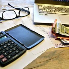 Los expertos cuestionan el cálculo de Hacienda sobre el tipo efectivo del Impuesto sobre Sociedades que pagan las empresas españolas