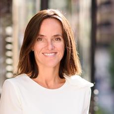 """Ana Gómez, presidenta de Asnala: Los grandes retos de los laboralistas son la globalización y la revolución tecnológica"""""""