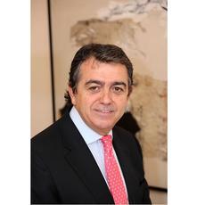 Diego Cabezuela: Las PYMEs están expuestas exactamente a los mismos riesgos penales que las grandes empresas