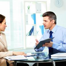 El 63% de las compañías considera la entrevista personal el factor determinante para contratar a un empleado