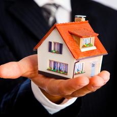 Cómo recuperar los gastos de formalización de la hipoteca