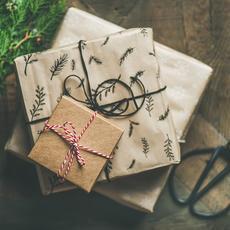 Casi la mitad de los consumidores teme comprar regalos falsos para las fiestas