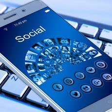 Las redes sociales ante la protección de datos