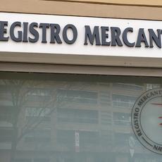 La Dirección General de los Registros sienta doctrina sobre cuando un socio puede separarse de la sociedad por no reparto de dividendos