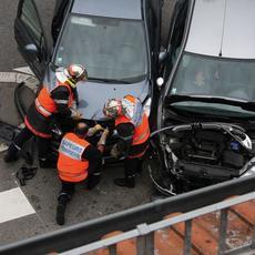 Consejos para los abogados de víctimas de accidentes que lidian con las aseguradoras