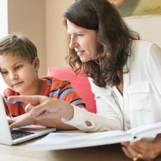 Conciliación: tres de cada cuatro abogadas considera que no tener cargas familiares es importante para el éxito profesional