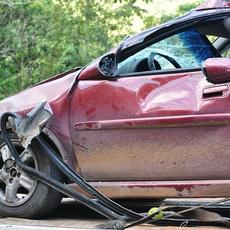 Las aseguradoras ofrecen indemnizaciones a la baja en la mayoría de los casos por accidente