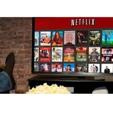 ¡Cuidado! Si eres usuario de Netflix puedes ser víctima de phishing