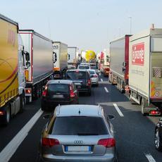 Los tribunales alemanes empiezan a pronunciarse a favor de los demandantes contra el cártel de fabricantes de camiones