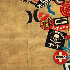 Tres cuartas partes de las marcas experimentaron una infracción de marca el año pasado