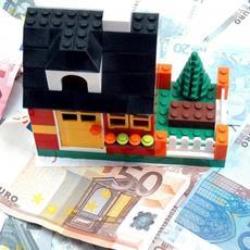 ¿El comprador puede solicitar la nulidad de una cláusula suelo si se ha subrogado en un préstamo promotor?