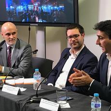 Los eSport, una oportunidad para las marcas y un reto para los despachos
