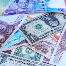 El Juzgado de Navalcarnero anula una hipoteca multidivisa de Barclays Bank S.A