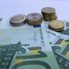 Un juzgado de Mollet del Vallès libera a una residente de todas sus deudas por la Ley de la 2ª Oportunidad