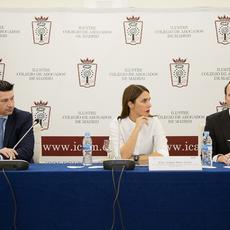 El cumplimiento normativo y la ciberseguridad, principales retos legales para las empresas españolas