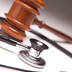 Una negligencia médica sólo existe si hay un nexo causal entre el daño producido y la actuación médica