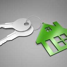 ¿Qué gastos de hipotecas se pueden seguir reclamando?