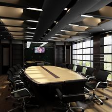 Las tres claves de la transparencia en el Consejo de Administración