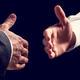 Del Problema al «Conflicto» en el ámbito Penal