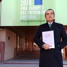 Navas & Cusí eleva una queja ante la Comisión Europea por la cesión de créditos a fondos buitre