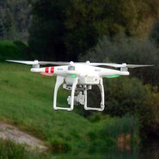 Los videos colgados en perfiles de internet no son prueba para sancionar vuelo de drones