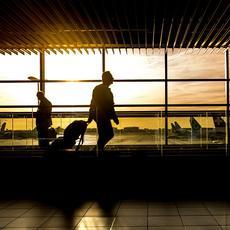 Una sentencia del TJUE obliga a las aerolíneas a indemnizar a los pasajeros en caso de huelgas