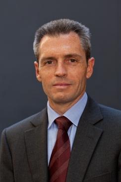 Jordi Galcerán