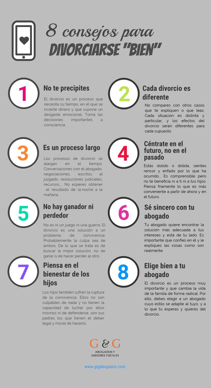 8 Tips para llevar a cabo un