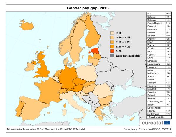 Europa Mujer1