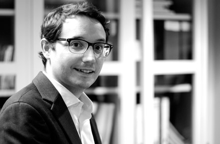Pablo Franquet