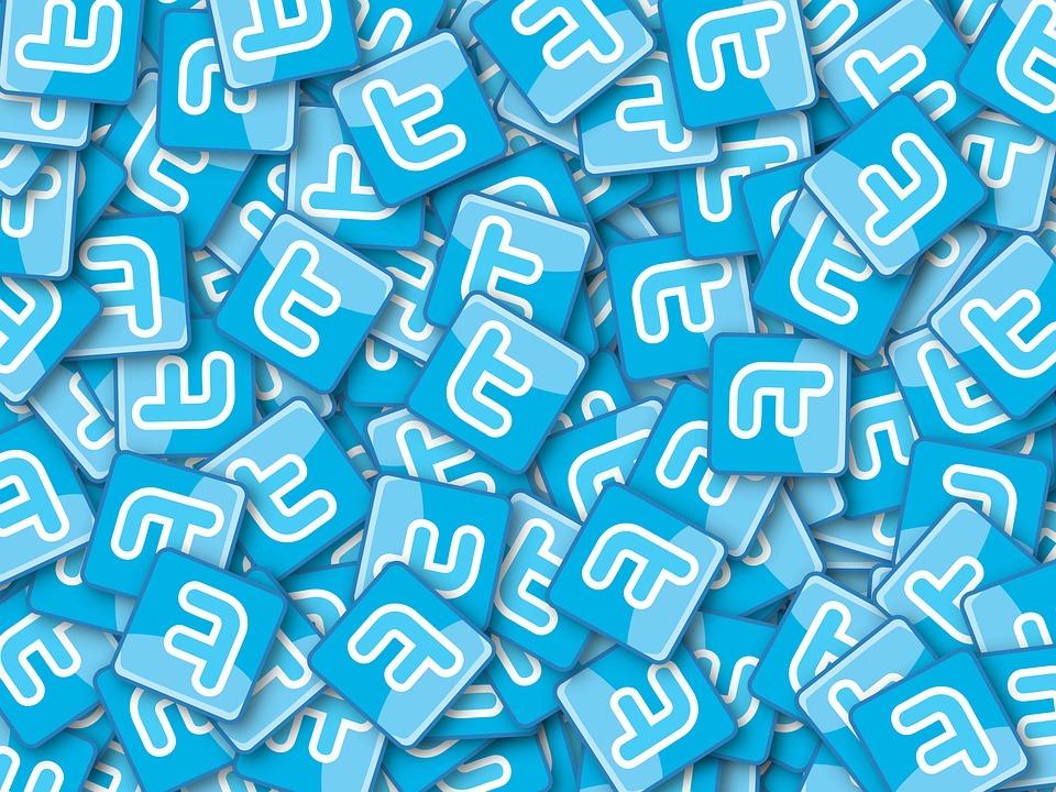 ¿Puede tu empresa obligarte a crear un perfil en Twitter?