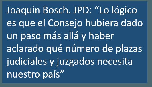 joaquin boch
