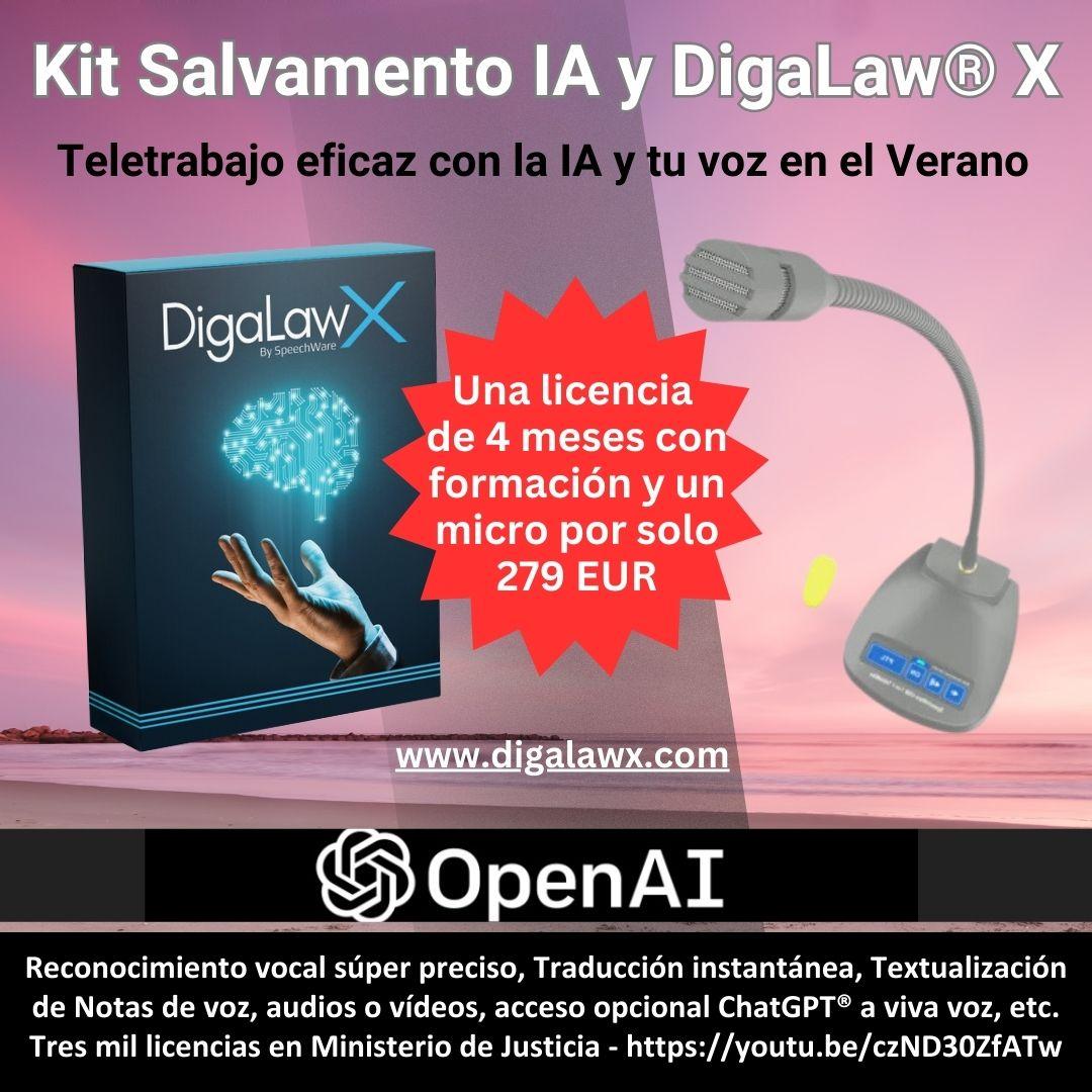 cursos y formaci�n jur�dica online para abogados